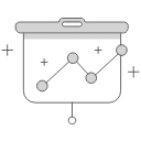 SEO搜尋引擎優化服務