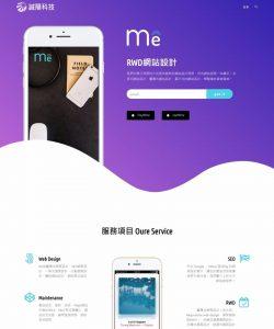 webdesign028