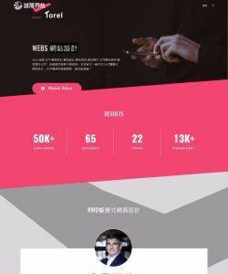 webdesign029