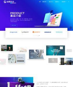 webdesign072