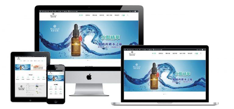 webdesign70-1.jpg