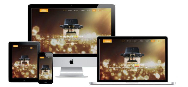 webdesign74-1.jpg