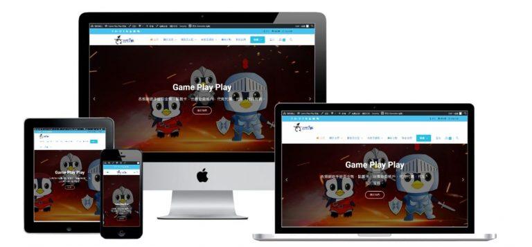 webdesign77-1.jpg