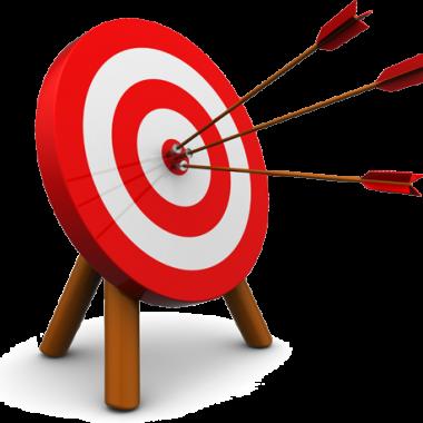 target_PNG36